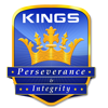 Kings CBSE